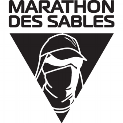 Race #1 – The Fabled Marathon Des Sables