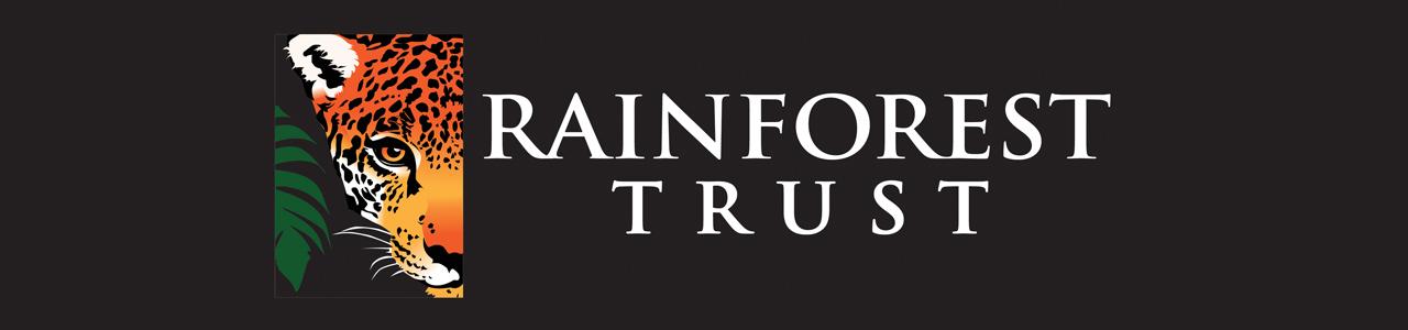 rainforesttrust