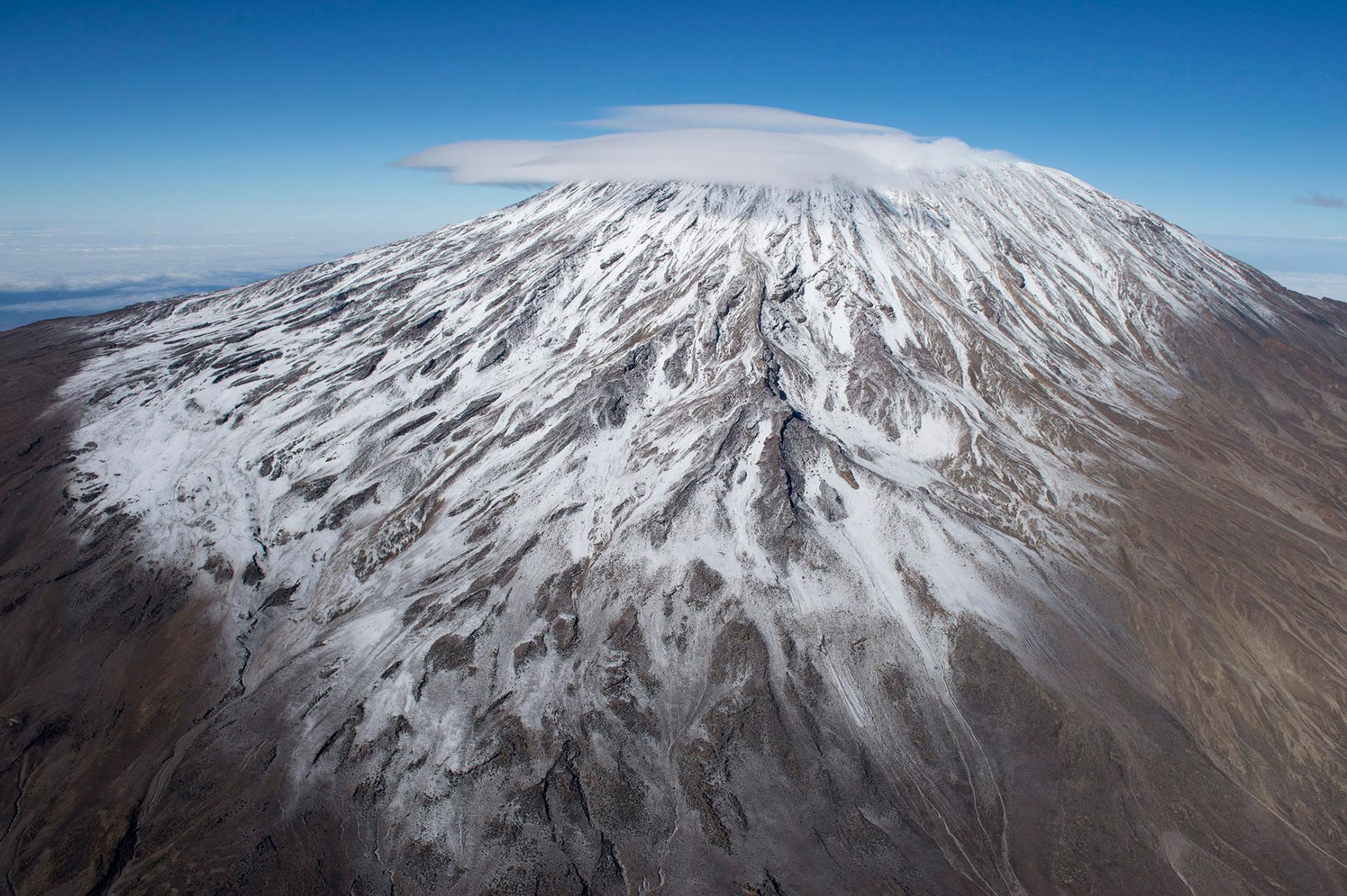 kilimanjaro-aerial-view-mountain-ngsversion-1470694013430-adapt-1900-1